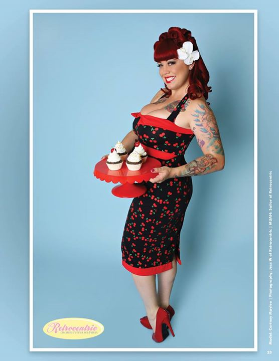 20150226_PinUp_RetroLovely_15_CortneyMaylee