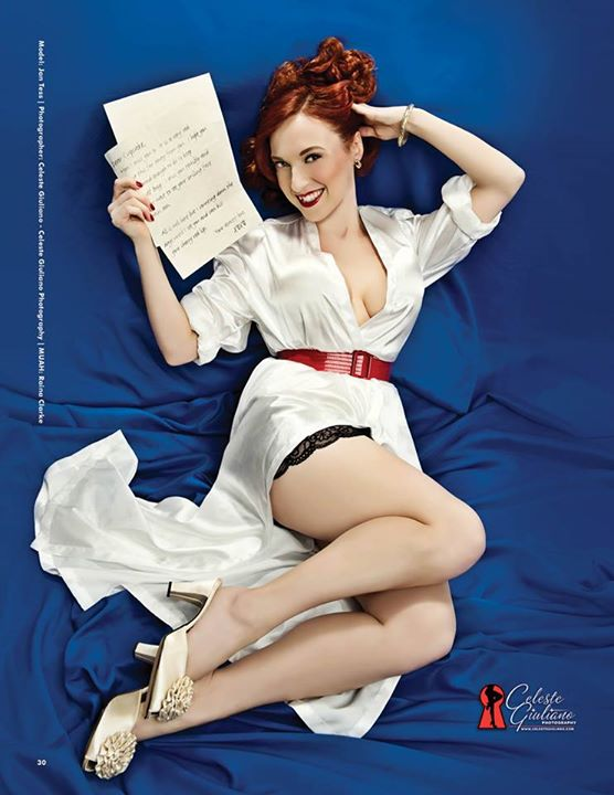 20150226_PinUp_RetroLovely_16_JanTess