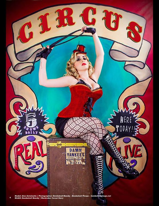 20150226_PinUp_RetroLovely_18_BombshellMandy